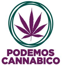 Logo Circulo Cannabico
