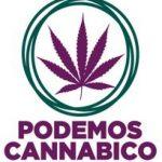 Grupo de Trabajo por la Regulacion del Cannabis