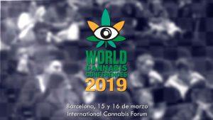 WCC2019